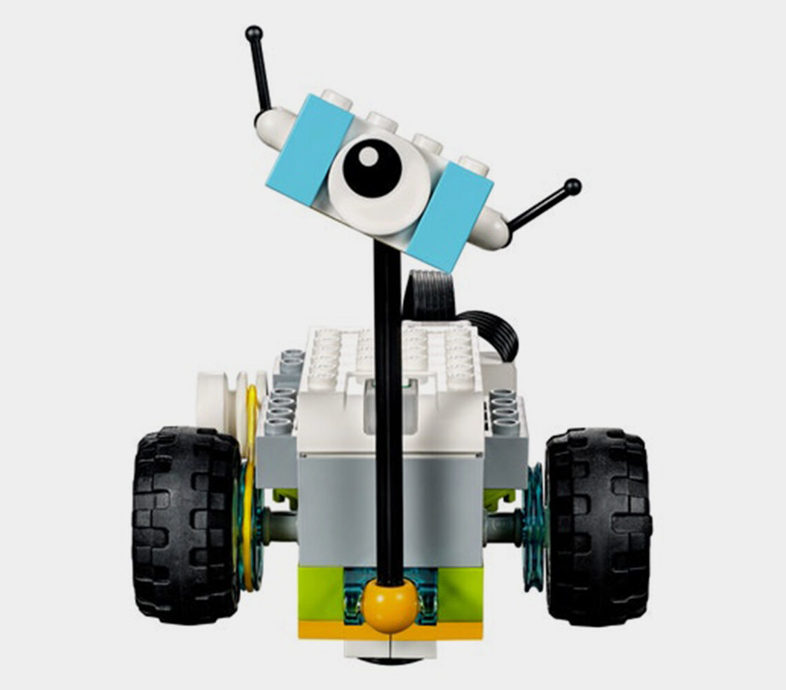 https://education.lego.com/de-de/products/lego-education-wedo-2-0-set/45300#wedo-20-set
