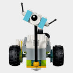 https://education.lego.com/de-de/products/lego-education-wedo-2-0-set/45300#wedo-20-set